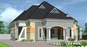 Building Plans   Building & Trades Services for sale in Greater Accra, Achimota