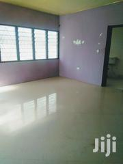 Single Room Selfcontained@Taifa | Houses & Apartments For Rent for sale in Greater Accra, Achimota