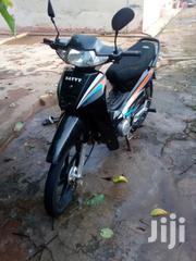 Luojia 110cc 2017 Black   Motorcycles & Scooters for sale in Brong Ahafo, Sunyani Municipal