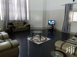 Single Room Furnished Fr 1 or 2month at K Boat Closed to Gimpa