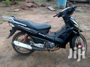 2018 Black   Motorcycles & Scooters for sale in Brong Ahafo, Sunyani Municipal