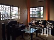 2 Bedroom Apartment 4 Rent, Spintex,Hotel Green, Manet Gate Area | Houses & Apartments For Rent for sale in Greater Accra, Ledzokuku-Krowor