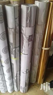 Wall Paper | Home Accessories for sale in Greater Accra, Accra new Town