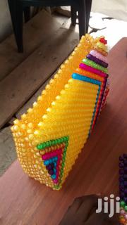 Design Bags | Bags for sale in Greater Accra, Achimota