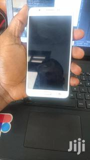 Samsung Galaxy J7 16 GB White | Mobile Phones for sale in Greater Accra, Tema Metropolitan