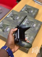 Original Xbox One Camo Pad | Video Game Consoles for sale in Greater Accra, Osu