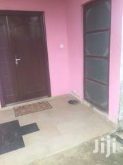Single Room Apartment For Rent | Houses & Apartments For Rent for sale in Greater Accra, Akweteyman