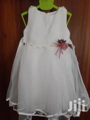 Children Clothing | Children's Clothing for sale in Greater Accra, Adenta Municipal