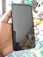 Huawei Honor 7X 32 GB Black | Mobile Phones for sale in Greater Accra, Accra Metropolitan