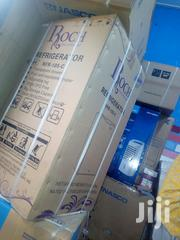 Global Roch Table Top Fridge | Kitchen Appliances for sale in Greater Accra, Adabraka