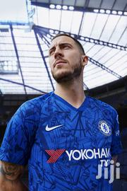 Chelsea FC 2019 / 2020 Kits Home Away | Clothing for sale in Greater Accra, Accra Metropolitan