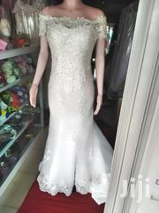 Rent A Wedding Gown | Wedding Wear for sale in Greater Accra, Teshie-Nungua Estates