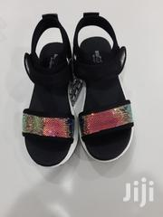 Sandals For Children | Children's Shoes for sale in Greater Accra, Adenta Municipal