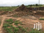 Land for Sale at Amasaman Denkyira | Land & Plots For Sale for sale in Greater Accra, Ga West Municipal
