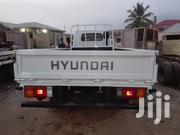 Home Used Kia Hyundai Truck | Trucks & Trailers for sale in Greater Accra, Ga West Municipal