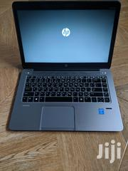 Laptop HP EliteBook Folio 1040 G2 4GB Intel Core i5 SSD 256GB | Laptops & Computers for sale in Northern Region, Tamale Municipal