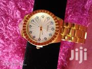 Unisex Watch   Watches for sale in Greater Accra, Airport Residential Area