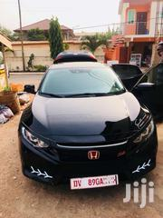 Honda Civic 2016 | Cars for sale in Greater Accra, Asylum Down