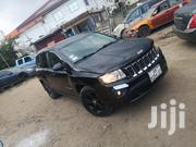 Jeep Compass 2011 Limited Black | Cars for sale in Greater Accra, Cantonments