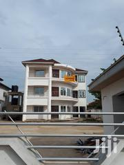 Executive 2 Bedroom Apartment for Rent | Houses & Apartments For Rent for sale in Greater Accra, East Legon