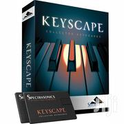 Spectrasonics Keyscape Mac/Win | Computer Software for sale in Greater Accra, Achimota