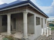 Uncompleted Building   Houses & Apartments For Sale for sale in Ashanti, Bosomtwe