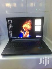 Hp Elitebook Workstation 8760w | Laptops & Computers for sale in Greater Accra, Accra Metropolitan
