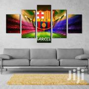 3D Canvas Art | Home Accessories for sale in Greater Accra, Mataheko