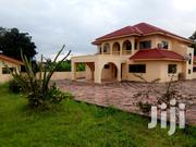 Four Bedroom House At Atomic North Legon For Rent | Houses & Apartments For Rent for sale in Greater Accra, Achimota
