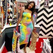 Ladies Wear | Clothing for sale in Greater Accra, Dansoman
