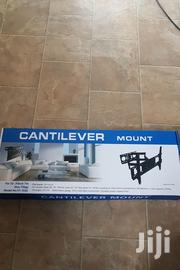 Cantilever Adjustable Wall Bracket 32 70 Inches | TV & DVD Equipment for sale in Greater Accra, Roman Ridge
