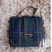 Burberry Side Bag | Bags for sale in Greater Accra, Achimota
