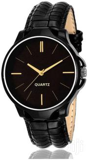 Unisex Watch | Watches for sale in Greater Accra, Odorkor