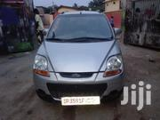 Daewoo Matiz 2008 0.8 S Silver | Cars for sale in Greater Accra, Ga West Municipal