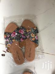 Casual Wear Slippers | Shoes for sale in Greater Accra, East Legon (Okponglo)