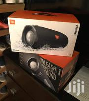 JBL Xtreme 2 Bluetooth Speaker | Audio & Music Equipment for sale in Greater Accra, North Labone