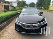 Honda Accord 2016 Xle | Cars for sale in Greater Accra, Asylum Down