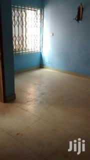 Exercutive Single Room Self Contained | Houses & Apartments For Rent for sale in Greater Accra, East Legon