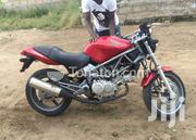 Motor Bike 250 | Motorcycles & Scooters for sale in Greater Accra, Roman Ridge
