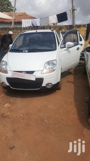 Daewoo Matiz 2007 White | Cars for sale in Greater Accra, Accra Metropolitan