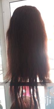 Brazilian Hair | Hair Beauty for sale in Greater Accra, Teshie-Nungua Estates