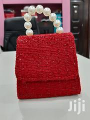 Girls Hand Bag | Bags for sale in Greater Accra, Adenta Municipal