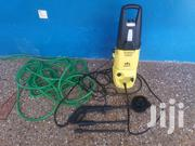 Pressure Car Washing Machine | Vehicle Parts & Accessories for sale in Greater Accra, Dansoman