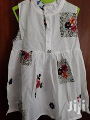 Girls Dresses | Children's Clothing for sale in Greater Accra, Adenta Municipal