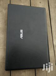 Laptop Asus 4GB Intel Core i5 HDD 500GB | Laptops & Computers for sale in Greater Accra, Accra Metropolitan
