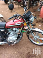 2018 Red | Motorcycles & Scooters for sale in Brong Ahafo, Dormaa Municipal