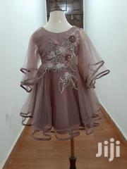 Beautiful Ball Gowns | Children's Clothing for sale in Greater Accra, Adenta Municipal