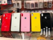 Phone Accessories Which Type Of Accessories Are You Looking For. | Accessories for Mobile Phones & Tablets for sale in Greater Accra, Tema Metropolitan