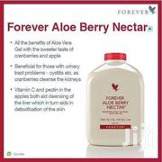 FOREVER BERRY NECTAR | Makeup for sale in Greater Accra, Airport Residential Area