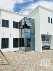 An Executive Four Bedroom for Sale at School Junction Maajor | Houses & Apartments For Sale for sale in Greater Accra, East Legon